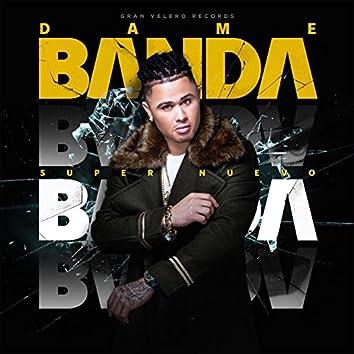 Dame Banda