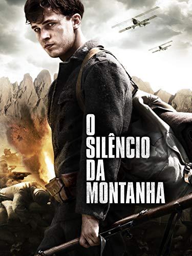 O Silencio da Montanha