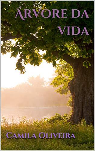 Árvore da vida (Entre dois mundos - Livro 2)