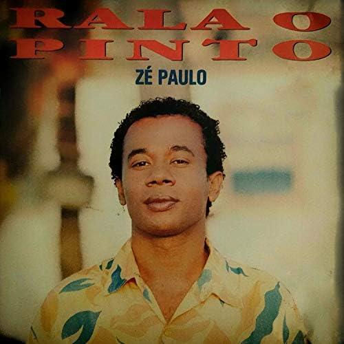 Zé Paulo
