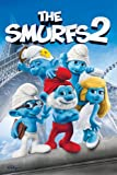 The Smurfs 2 poster thumbnail