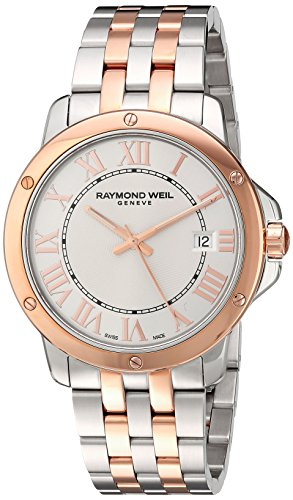 Raymond Weil 5591-SB5-00658
