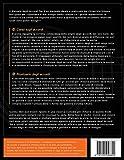 Immagine 1 manuale degli accordi top tutti
