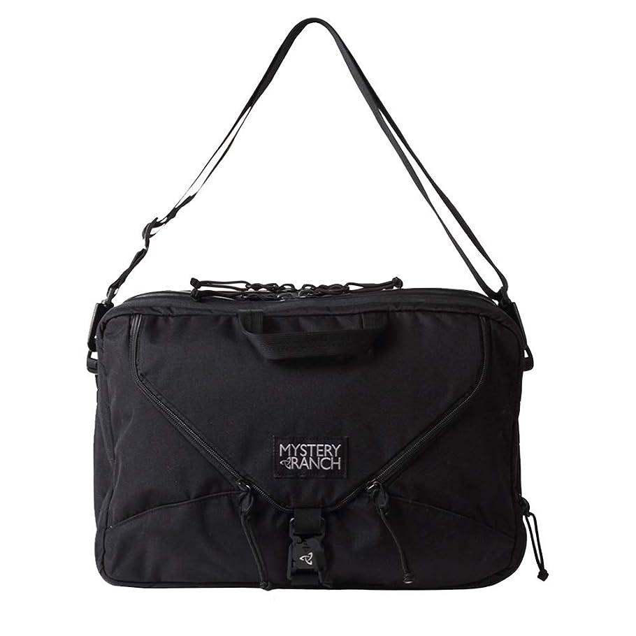 リフトもろい小麦3WAY BAG バッグ ショルダー リュック ビジネス ブリーフケース 22L 110046 [並行輸入品]