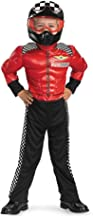 Best turbo kid costume Reviews