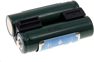 Batería para Kodak EasyShare CX7430
