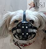 L&J Pets