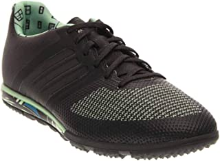 Adidas ACE 15.1 City Pack Cage Shoe-DGSOGR/CBLACK/FROGRN