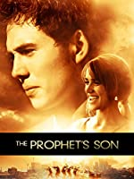 The Prophe't Son [DVD]