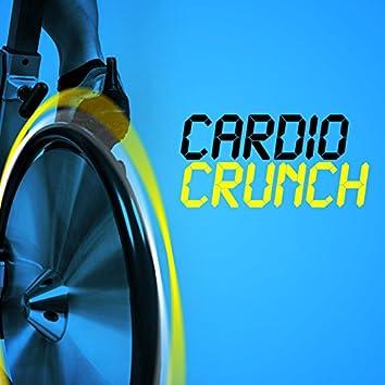 Cardio Crunch