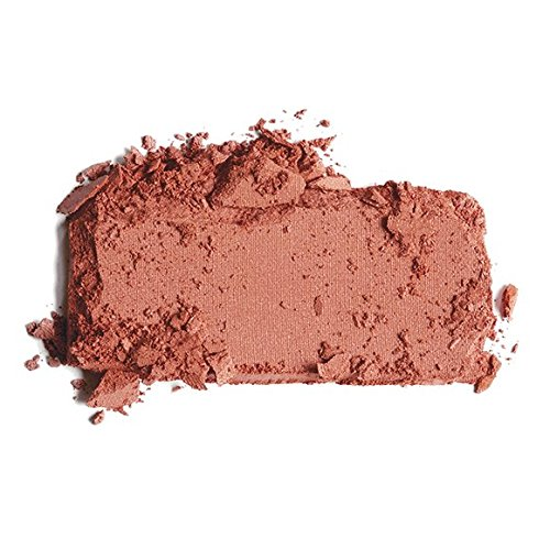 Puder Rouge Copper 3,8g