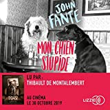 Mon chien Stupide - Format Téléchargement Audio - 16,99 €