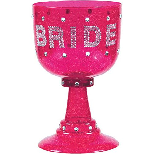 Top 14 bride cup for 2020