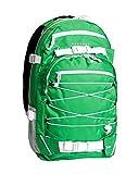 FORVERT Herren Bags/Taschen Ice Louis 880229green grün onesize