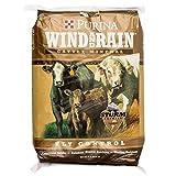 Purina Animal Nutrition Purina Wind and Rain Storm Texas All Season Complete