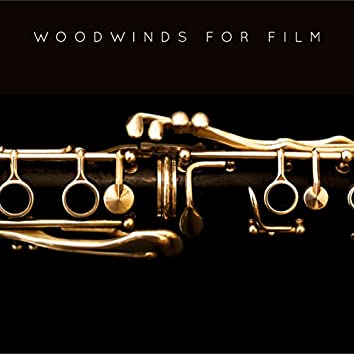 Woodwinds for Film