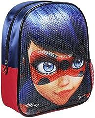 Oferta en mochilas infantiles