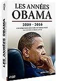 Les Années Obama 2009-2016