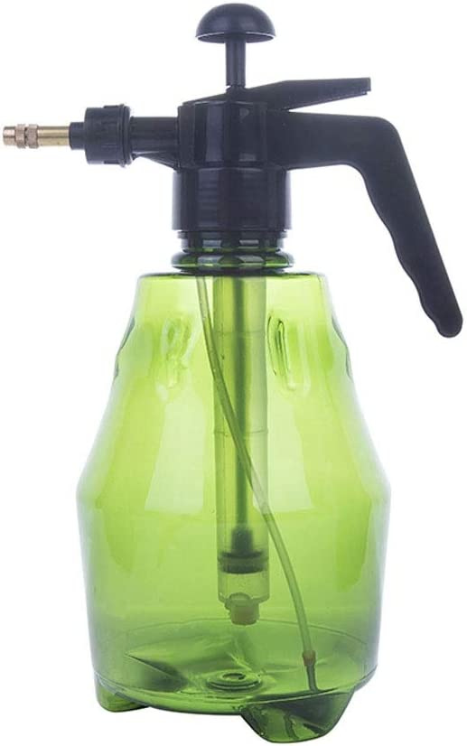 Pot Watering can Plastic Spray Bottle Cash special price Pressure Direct sale of manufacturer Can Outd
