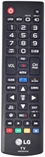 Genuine LG AKB73975702 SMART LED HDTV REMOTE CONTROL Replaces AKB74475401, AKB73975701 & AGF76631042