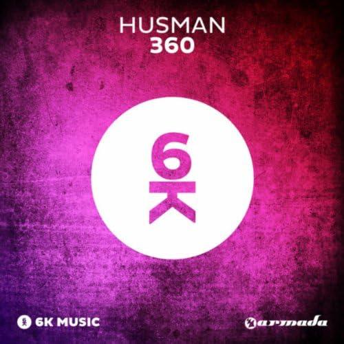 Husman