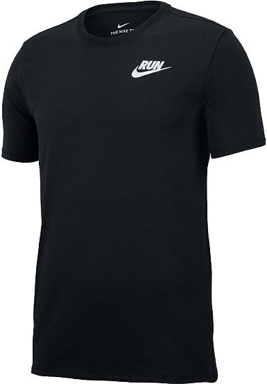 NIKE Dri-fit Camiseta de Tirantes Hombre