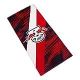RB Leipzig Handtuch