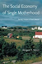 The Social Economy of Single Motherhood: Raising Children in Rural America (Perspectives on Gender)