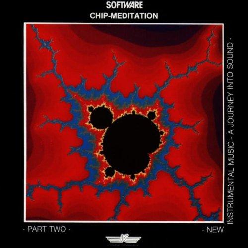 Chip Meditation II