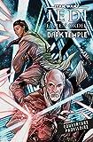 Star Wars - Jedi Fallen Order - The Dark Temple