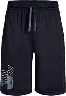 c329b33f60 Under Armour Boys' Clothes | Amazon.com
