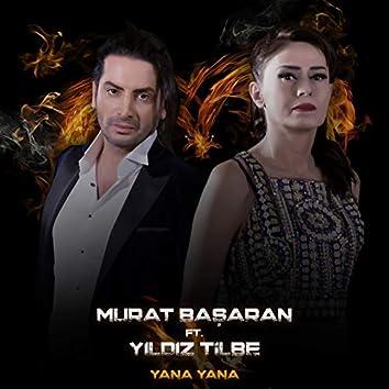 Yana Yana (feat. Yıldız Tilbe)