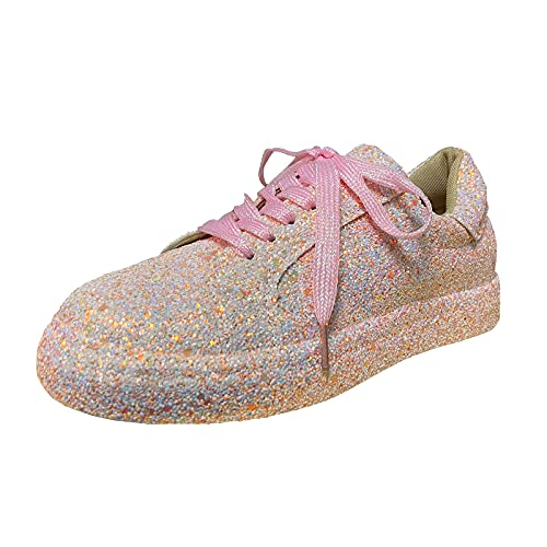 breathable running shoe fashion sneakers women lightweight athletic shoe loafers women comfort casual flat black oxford sneakers women white slip sneaker mesh shoe