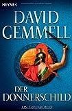 David Gemmell: Der Donnerschild