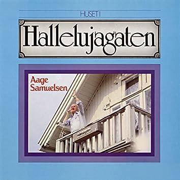 Huset i Hallelujagaten