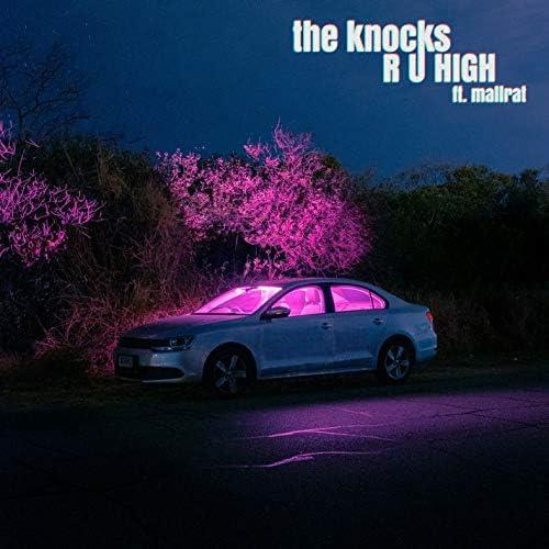 The Knocks feat. Mallrat