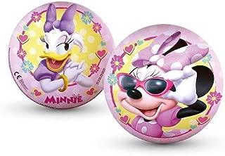 ColorBaby Pelota PVC 14 Cm - Minnie: Amazon.es: Juguetes y juegos