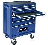 Werkstattwagen Einhell BT-TW 150 blau - 3