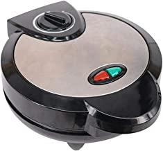 1200W multifunctionele Elektrische Wafel Sandwich Maker Broodrooster Ontbijt Machine Barbecue Oven Donut Loempia Maker EU ...