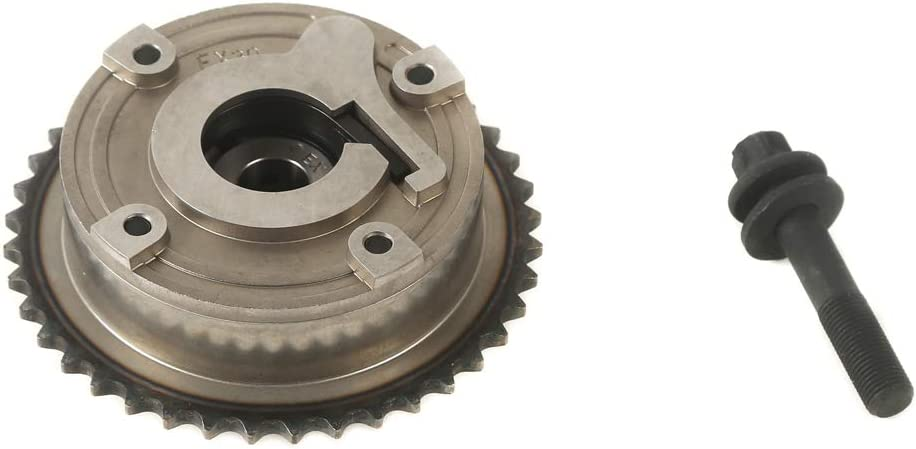 MOCA Exhaust Camshaft Phaser Gear for 2007-2015 for Mini Cooper