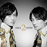 FACE 2 FAITH