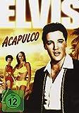 Bilder : Acapulco
