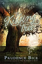 Best the kissing tree Reviews