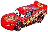 Carrera 20030806 - Digital 132 Lightning McQueen
