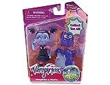 Vampirina 78065, Figuras Amigos, Multicolor...