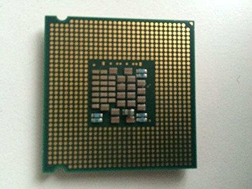 Intel Xeon 5150 2.66GHz 4MB L2 procesador