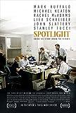 Poster Spotlight Movie 70 X 45 cm