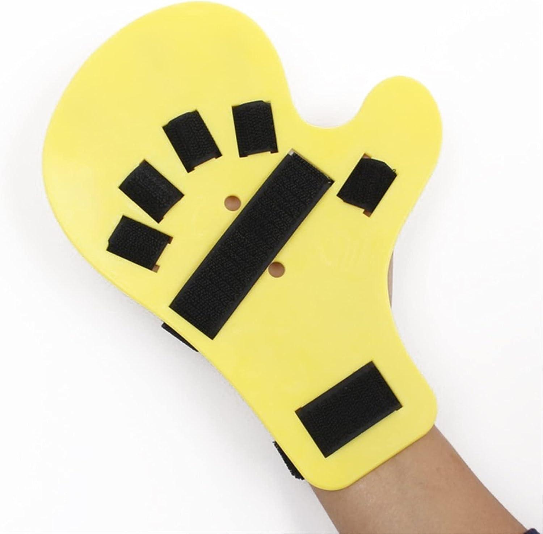 HTTDD Popularity Board Finger Popular Orthotics Splint H Apoplexy Hemiplegia