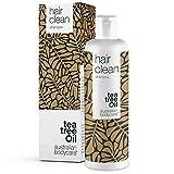 Australian Bodycare Teebaumöl Shampoo 250ml