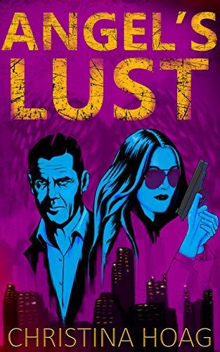 Angel's Lust (English Edition)